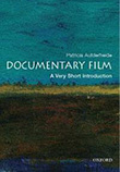 Documentary Film (Paperback)