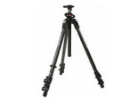 Manfrotto 190CXPRO3+ 볼헤드 498RC2